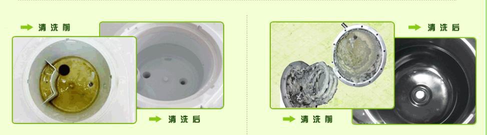 饮水机结构与使用概况
